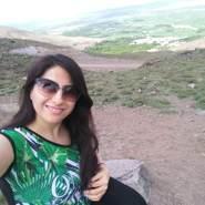 faribav268045's profile photo