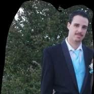 dannyf843751's profile photo