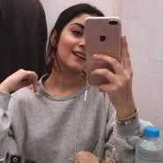 hhd6389's profile photo