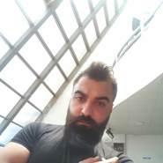 user_vshb150's profile photo