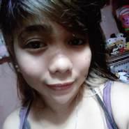 queenc394077's profile photo