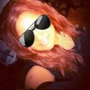 lissettc51891's profile photo
