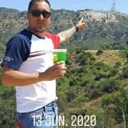 juanv617258's profile photo