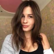 amarij503955's profile photo