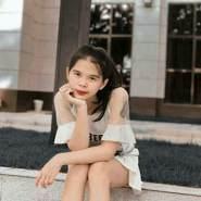 joyp525's profile photo