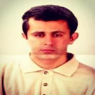 karah341240's profile photo