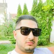 donsecret833240's profile photo
