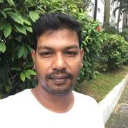 thirumuruganm's profile photo