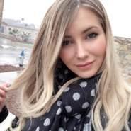 tinae68's profile photo