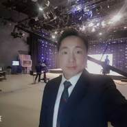 yejunl323516's profile photo