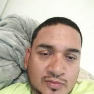 abelr67's profile photo