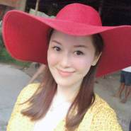 annal646897's profile photo