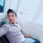 aal3185's profile photo