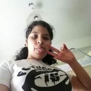 lujan955248's profile photo
