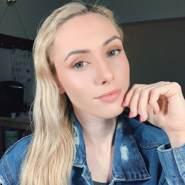 jennyh545785's profile photo