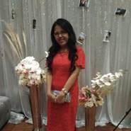 apriliyantiy's profile photo
