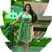 sisiljad's profile photo