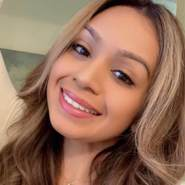 maryv43868's profile photo