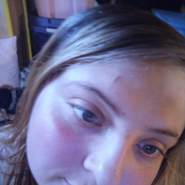 autumr's profile photo