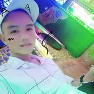 namt746's profile photo