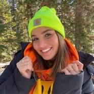 marye233924's profile photo