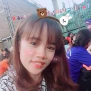 nguyenl468967's profile photo