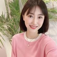 rux9244's profile photo