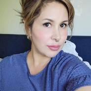 clarkl337256's profile photo