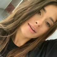 josephinea406883's profile photo