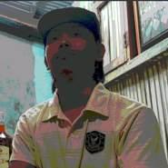 mikem754350's profile photo
