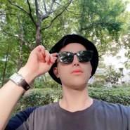 userow204932's profile photo