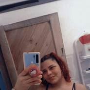 alexc769760's profile photo