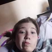 elizabethn737505's profile photo