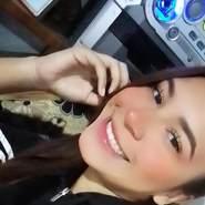 Cuchi22's profile photo
