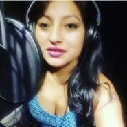bishukmary's profile photo