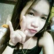 nam8417's profile photo