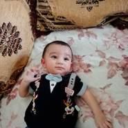 jessem689424's profile photo