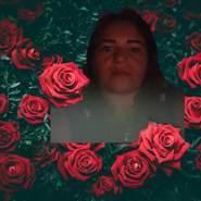 aparecidagabrieldasi's profile photo