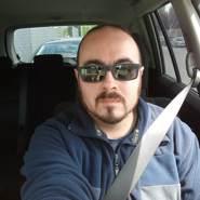 cristian170882's profile photo