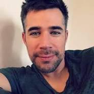 mike180131's profile photo