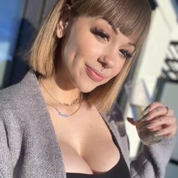 lisam957507_California_Single_Female