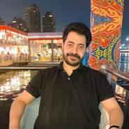 mahmoudadel_0's profile photo