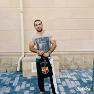 kamranm860153's profile photo