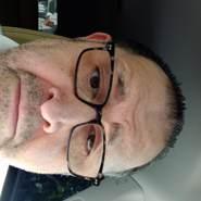 nickd422655's profile photo
