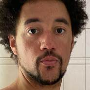 johnson656565's profile photo