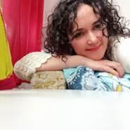 dijanak239452's profile photo