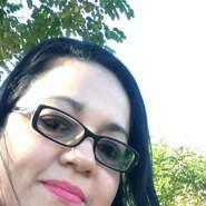 yaniram222652's profile photo
