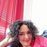 elenak11590's profile photo
