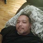 petel67's profile photo