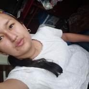 marianarubianobohorq's profile photo